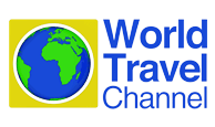 World Travel Channel - 2907718